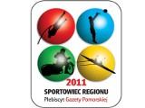 Sportowiec regionu 2011. To ostatni dzień głosowania!