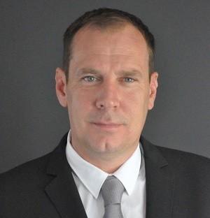 Krzysztof Piotrowski, nowy-stary prezes Energi Manekina