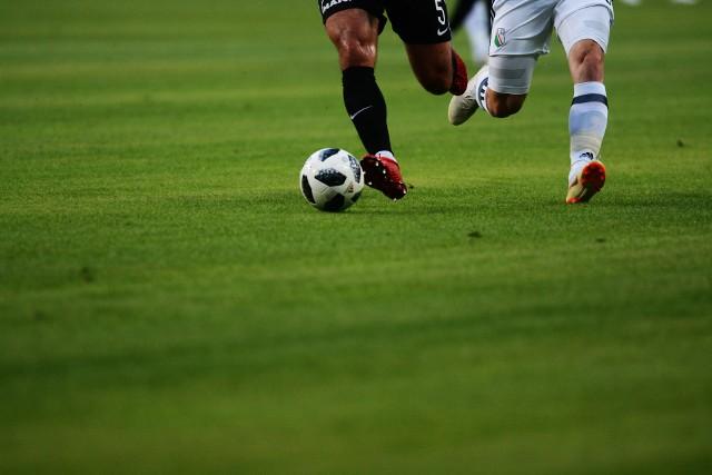 Największy udział w  przychodach Ekstraklasy w sezonie 2018/2019 będą miały wpływy z tytułu praw mediowych.