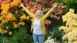 Uwaga jubileusz programu! Maja w ogrodzie ma już 15 lat i 700 odcinków