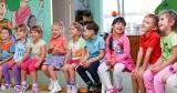 Imiona dla dzieci 2020 - dziewczynki i chłopcy. Imiona popularne i oryginalne, rzadkie i nietypowe