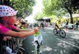 Tour de France 2019. Caleb Ewan wygrał 16. etap w Nimes