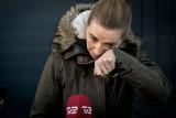 Dania: Wykopią miliony ciał norek ze zlikwidowanej fermy? Premier płakała podczas wizytacji