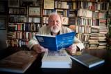 Prof. Cegielski: Wpływ masonów na losy świata jest trochę ograniczony
