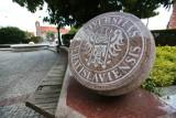 Drugi nabór na wrocławskich uczelniach. Tutaj wciąż są wolne miejsca (SPRAWDŹ)