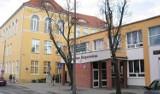 Inowrocław. Zostańcie uczniami cyberklasy w I Liceum Ogólnokształcącym w Inowrocławiu. To duża szansa na dobrą i pewną przyszłość