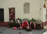 75. rocznica pogromu Żydów w Kielcach. Zobacz program uroczystości