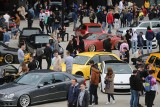 Ultrace 2020 w Katowicach pełne emocji. Wyjątkowe auta z całej Europy podziwiało aż 10 tys. fanów motoryzacji