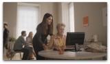 Jak zapłacić za faktury w telefonie i jak zamówić lekarską e-wizytę?