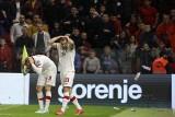 FIFA podjęła decyzję. Albania ukarana za zachowanie kibiców podczas meczu z Polską