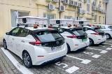Gdańsk idzie za przykładem stolicy. Mobilna kontrola ma usprawnić obsługę Strefy Płatnego Parkowania