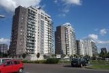 Mieszkania w Polsce. Jest coraz lepiej, ale do Europy wciąż nam daleko