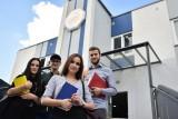 Dwie wrocławskie uczelnie połączyły się