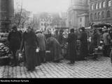 Toruń: Przedwojenny Toruń na archiwalnych zdjęciach. Tak wyglądało miasto i jego mieszkańcy! Oto niezwykle unikalne fotografie!