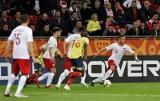 Polska - Kolumbia 0:2. Zobacz zdjęcia z mistrzostw świata w Polsce! [GALERIA]