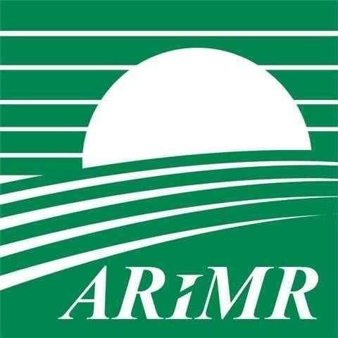 Biura powiatowe ARiMR będą czynne od 6.00 do 22.00