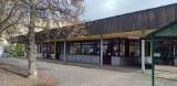 Wkrótce ruszy pierwszy sklep socjalny w Krakowie. Ceny będą niższe co najmniej o 50 proc.