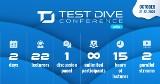 Podsumowanie konferencji Test Dive