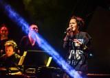 Poeci rocka 2020: Klasyczne hity rockowe w wykonaniu polskich artystów [LISTA ARTYSTÓW, PIOSENKI, WIDEO] do zobaczenia podczas koncertów