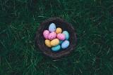 Życzenia wielkanocne 2021. Krótkie wierszyki, zabawne i poważne. Idealne życzenia na Wielkanoc dla rodziny i znajomych. Wyślij SMS-em!