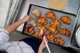 Gdzie kupisz rogale świętomarcińskie z certyfikatem? Zobacz listę wielkopolskich piekarni i cukierni z certyfikowanymi rogalami w 2020 roku