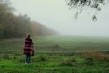 Ciemne chmury nad głowami rolników. Nastroje są pesymistyczne nie tylko z powodu koronawirusa
