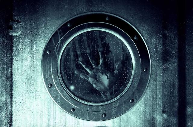Resident Evil: RevelationsPremiera gry Resident Evil: Revelations w polskiej, kinowej wersji językowej już 24 maja