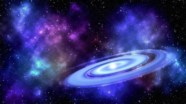 Horoskop na piątek 24 września wróżki Augusty podpowie Ci, co się dziś wydarzy. Jakie czekają Cię niespodzianki i na co lepiej byc przygotowanym? Przepowiednie dla wszystkich znaków zodiaku znajdziesz w galerii