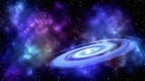 Horoskop na piątek, 24 września. Wróżka Augusta przepowiada, co się dziś wydarzy. Sprawdź horoskop zodiakalny na 24.09.2021 r