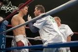 Fighter od piątku na dużym ekranie