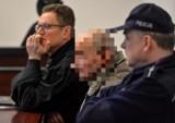 Janusz S. skazany na 4,5 roku więzienia za molestowanie dzieci w autobusach w Gdańsku. Sąd zaliczył areszt na poczet orzeczonej kary