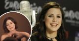 Gdy miała 19 lat triumfowała na Eurowizji, dzisiaj zachwyca swoją urodą! Jak zmieniła się Lena Meyer-Landrut?