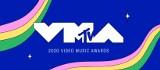 MTV VMA 2020: Kto wygrał VMA's 2020? I dlaczego tegoroczna gala przejdzie do historii? [LISTA ZWYCIĘZCÓW]
