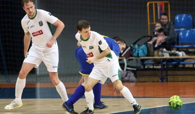 Futsal to niezwykle widowiskowa dyscyplina sportowa