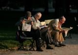 Praca czy emerytura? Dla wyższej emerytury większość Polaków gotowych jest pracować dalej po osiągnięciu wieku emerytalnego