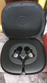 Słuchawki bezprzewodowe Teufel Move BT: świetne brzmienie, znakomite wykonanie [NASZ TEST, FILM] - Laboratorium, odc. 20