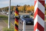 Niemcy otwierają granice dla Polaków. Od 30 maja Polska nie jest uznawana za obszar podwyższonego ryzyka. W Niemczech nadal obostrzenia