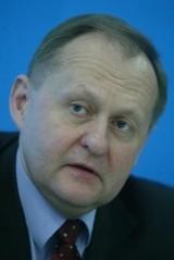 Europeizacja Ukrainy?