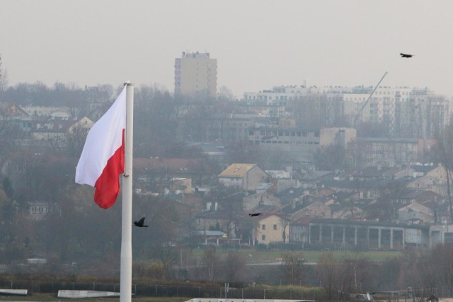 Jakie było miejsce Lublina w kształtowaniu się polskiej niepodległości? - pytamy prof. Marka Siomę, historyka z UMCS