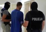 Jest akt oskarżenia w sprawie tragicznej śmierci 3-letniego Nikodema z Włocławka