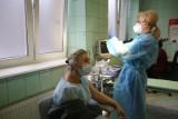 Dziś w Polsce ruszają szczepienia preparatem Moderny