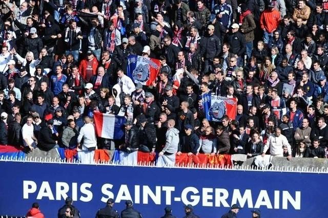 Bayer Leverkusen - PSG LIVE