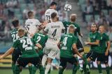 Rafael Lopes, bohater Legii Warszawa w meczu z Florą Tallin: To moja praca