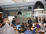 23 Startup Mixer w Opolu. W czwartek w Kubaturze