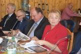 Zakład Usług Komunalnych w Czersku sprzedaje i buduje