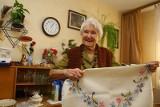 Stanisława Dybowska, najstarsza Opolanka, skończyła 106 lat!