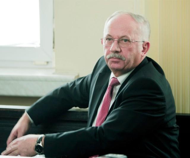 Henryk Stokłosa znowu przed sądem