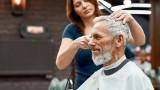 Fryzury męskie, które odmładzają i są modne. Te fryzury dla mężczyzn odejmą lat i wywołają efekt wow! ZDJĘCIA