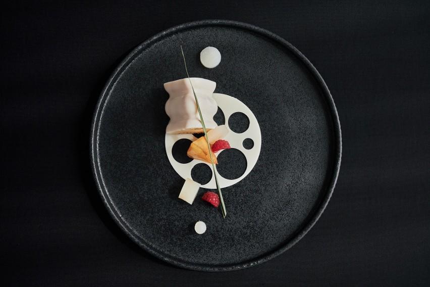Rozpoczął się Fine Dining Week. Wydarzenie potrwa do 13 września 2020 r. Autorskie dania przygotowali znakomici szefowie kuchni