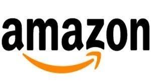 Amazon szuka pracowników do magazynu pod WrocławiemWe Wrocławiu stawka godzinowa za pracę w Amazon to 12,50 pln  brutto czyli ok 2 100 PLN brutto miesięcznie + maks. 15% premii)